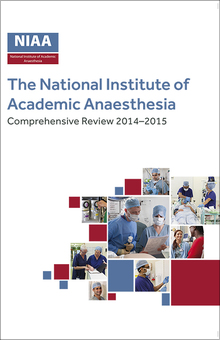 NIAA-Review-Cover-070716