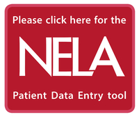 NELA Webtool Button