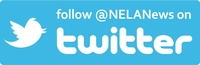 Follow NELANews Button
